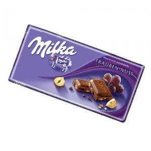 milka-grape-nut-100-g-unknown-binding