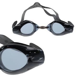 Speedo Laser Swimming Goggles Multi -