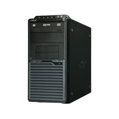 Acer Veriton VM2610-UG630W Desktop Computer Intel