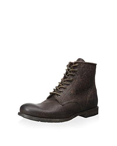 FRYE Men's Tyler Lace-Up Boot