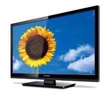 Emerson 32 Inch LED HDTV