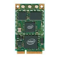 Intel 4965AGN Next-Gen Wireless-N PCIe Mini Card Network Adapter - Mini PCI Demonstrate - 300Mbps