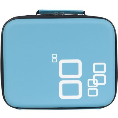 DSi and DSi XL - Official Nintendo Ultimate Kit - Teal
