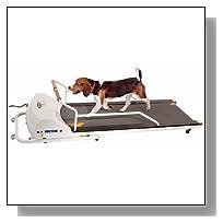 Gopet EPPR720F PetRun PR720F Dog Treadmill