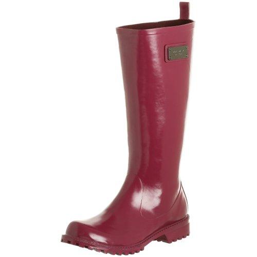 Yogini Rain Boot