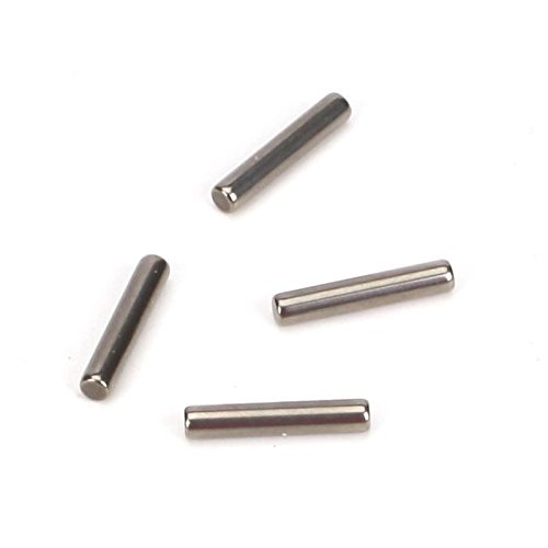 Wheel Pins (4): Circuit, Ruckus, Boost