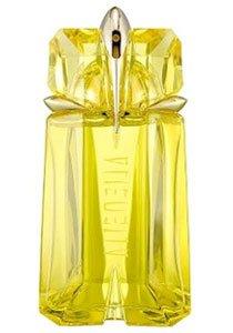 Alien Sunessence EDT Legere FOR WOMEN by Thierry Mugler - 2.0 oz EDT Spray ( Saphir Soleil Limited Edition)
