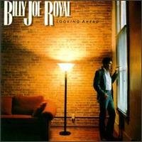 Billy Joe Royal - Down in the Boondocks 20 Great Songs - Zortam Music