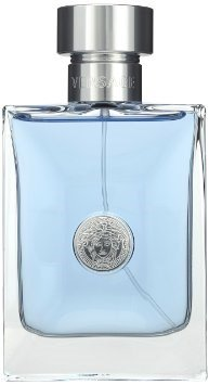 versace-pour-homme-by-versace-for-men-34-ounce-edt-spray