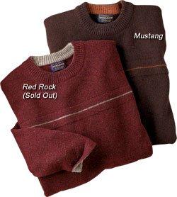 Woolrich Men's Woodsworth Crew - Buy Woolrich Men's Woodsworth Crew - Purchase Woolrich Men's Woodsworth Crew (Woolrich, Woolrich Sweaters, Woolrich Mens Sweaters, Apparel, Departments, Men, Sweaters, Mens Sweaters)