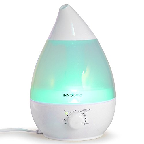 Humidifier-Parent