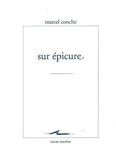 Sur-Epicure-Encre-Marine