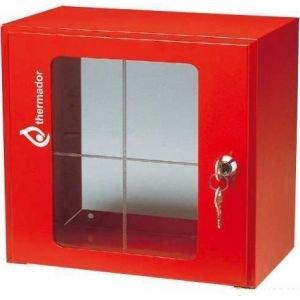 thermador-bsvd332-box-frame-300-x-300-x-200-n-2-33-40