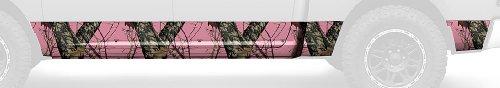 Mossy Oak Graphics 10007-SM-BUP Break-Up Pink 12