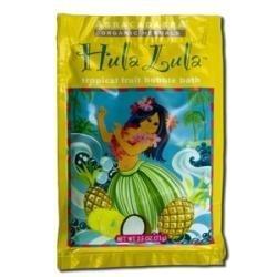 hula-lula-fruta-tropical-bano-de-espuma-25-oz-71-g-abra-terapeutica