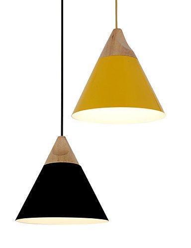 zsq-mini-cono-artistico-ciondolo-lampada-1-luce-moderna-semplicita-finitura-nero-bianco-giallo-allum