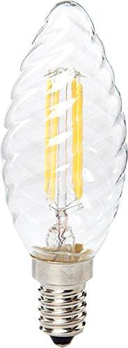 kodak-led-beleuchtung-leuchtmittel-e14-boden-dimmbar-twisted-torpedo-eis-edison-alle-glas-korper-360