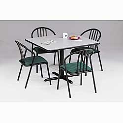 Clementine Designer Style Phoenix Cafeteria Furniture