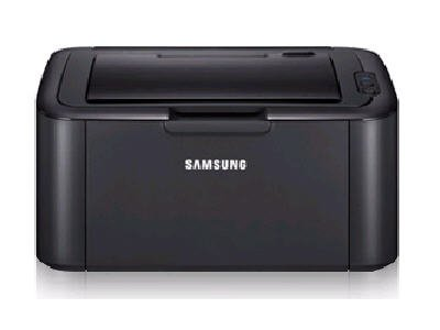 New SAMSUNG ML-1865W LASER PRINTER MONOCHROME LASER 1200 DPI X 1200 DPI IEEE 802.11b/G/N