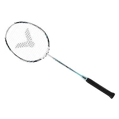 Victor Meteor X 30L Badminton racket - Unstrung ( MX 30L - 3U)
