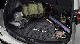 genuine-toyota-pt908-42160-02-cargo-tray