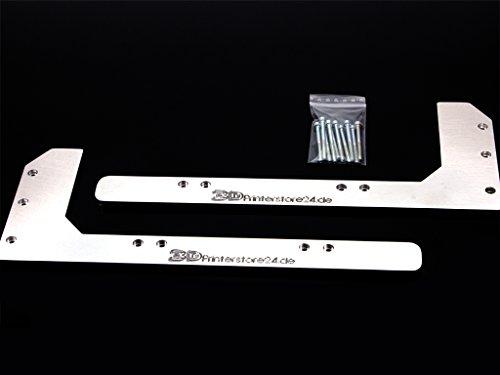 aluminium-arme-versteifung-fur-makerbot-ctc-wanhao-flashforge-3d-drucker-etc
