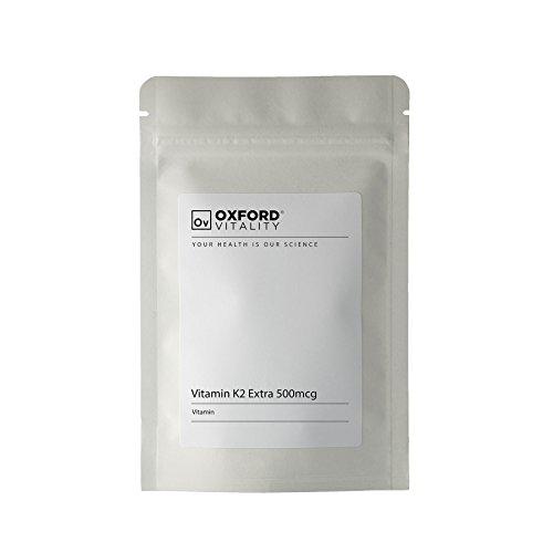 oxford-vitality-vitamin-k2-extra-500mcg-tablets-for-blood-health