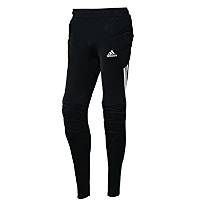 Adidas Men's Tiro 13 Goal Keeper Pants