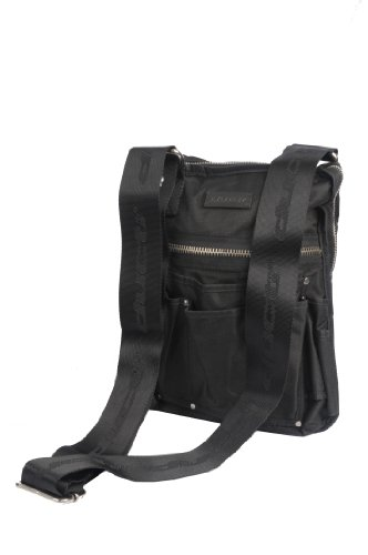 ducti-ballistic-messenger-bag-black