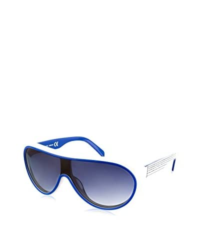 Just Cavalli Gafas de Sol JC569S (57 mm) Blanco / Azul