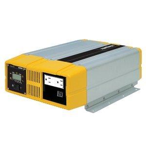 Xantrex Statpower Prosine 1800 GFCI 24V by Xantrex