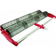 Marshalltown Trowel 14460 QLT Roller Tamper-T460 48