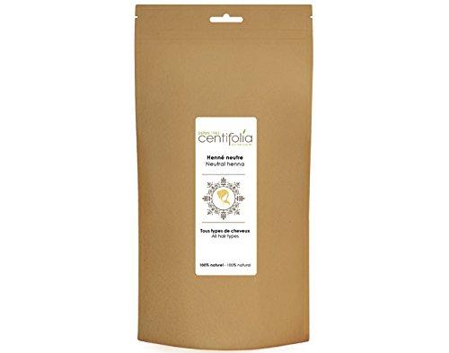 centifolia-henne-neutre-250g