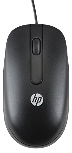 HP QY778AT USB Laser Mouse Mouse