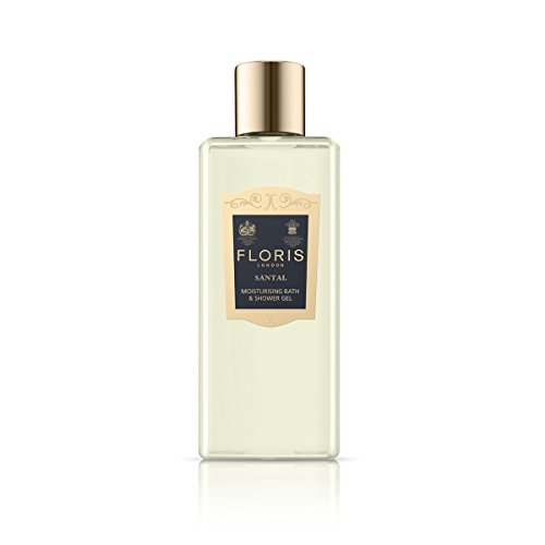 floris-london-santal-moisturing-bath-and-shower-gel-250-ml