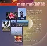 Mea Makamae, Hawiian Treasure