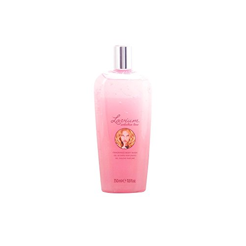Lovium Seduction Time Spray Corporale Profumato - 350 ml