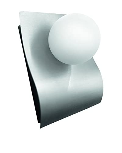 Philips Lampada Da Esterno Dreamland Crema