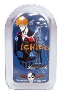 Bleach: Clock - Ichigo - Buy Bleach: Clock - Ichigo - Purchase Bleach: Clock - Ichigo (Bleach, Toys & Games,Categories)