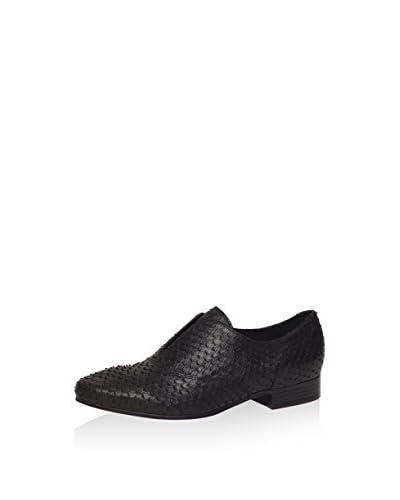 Manas Zapatos 161M1501Cpiqmkz