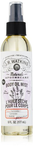 jr-watkins-lavender-body-oil-mist-6-oz