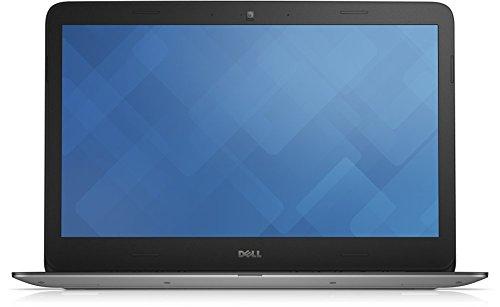 dell-inspiron-15-7548-3849-396-cm-156-zoll-notebook-intel-core-i7-5500u-3ghz-16gb-ram-1000gb-hdd-win