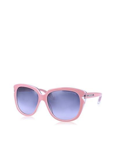 GUESS Occhiali da sole 712 (58 mm) Rosa