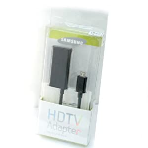 cell phones accessories accessories data cables