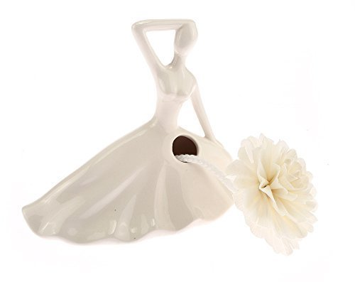 elegant-ceramic-ballet-flower-scent-diffuser-with-wick-aromatherapy-air-freshener-in-gift-box