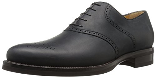 atestoni-Mens-M47282MSM-Oxford
