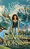 Star of the Morning (A Novel of the Nine Kingdoms) by Lynn Kurland