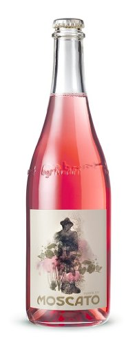 innocent-bystander-moscato-2015-375-cl-wine-case-of-6