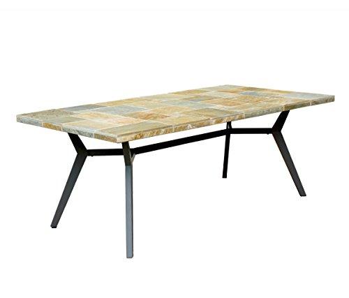 dreams4home-dinning-table-arun-acier-table-table-de-jardin-table-table-avec-plateau-ardoise-naturell