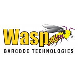 Wasp Barcode Technologies MOBILEASSET ADDL MOBILE 633808505219